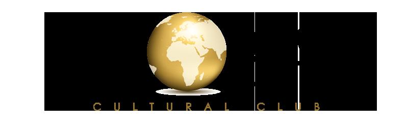 Global Cultural Club